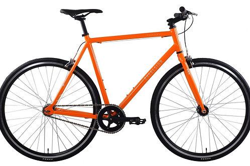 """EXCELSIOR road bikes """"Sputter"""" Mod.21, 2-Speed,  frame size 54 cm"""