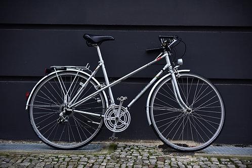 """Racebike Light KETTLER 28"""", 7-speed, frame size 52 cm"""