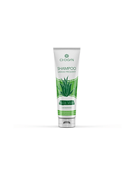 Shampoing cheveux aloe.png