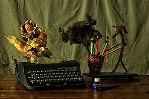 to-write-1700787_960_720.jpg