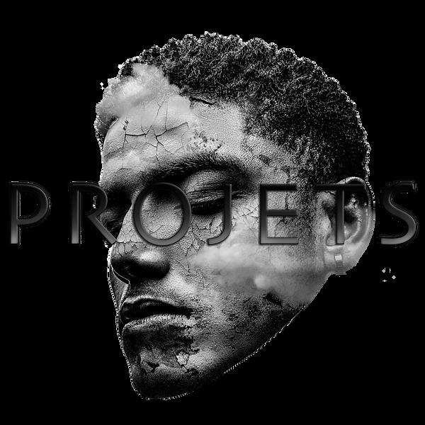 Akbess - Projets