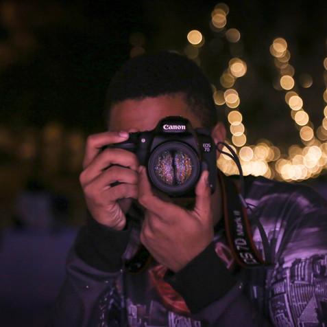 Séances Photos