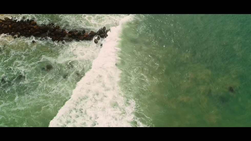 Wiâme ft. Anass Laroussi - Yaachkou cover