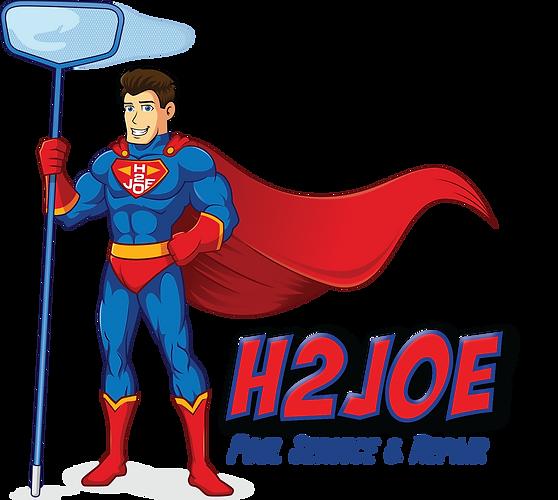 h2joeFINALlogo2018 - Copy.png