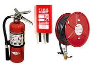 fire-equipment.jpg