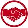 Handshake1.png