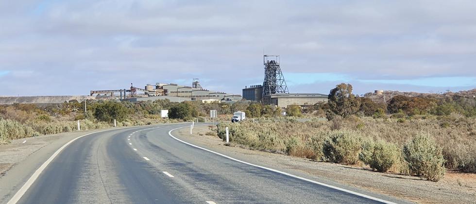 Broken Hill.jpg