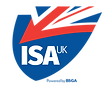 ISA-UK Logo FINAL.png