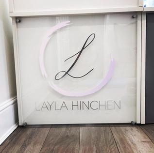 Acrylic Panel
