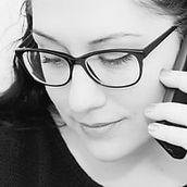 katie-close-up-sqaure-email.jpg