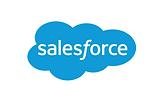 salesforce2.png