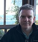 Mike McGuirk