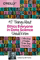 97-things-about-ethics-everyone-in-data-
