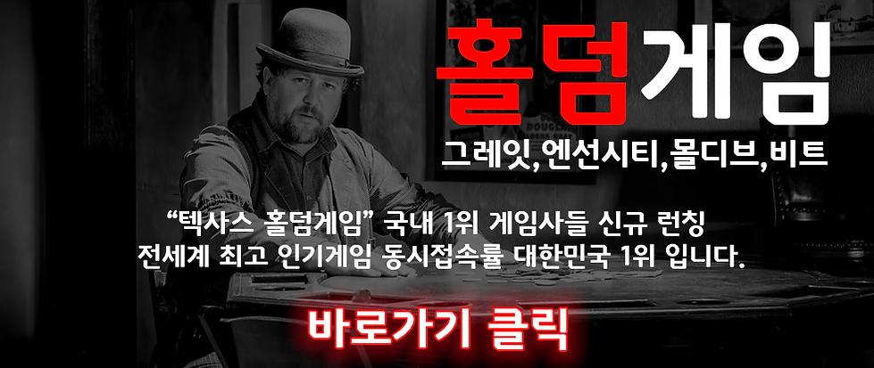 홀덤게임사이트.png