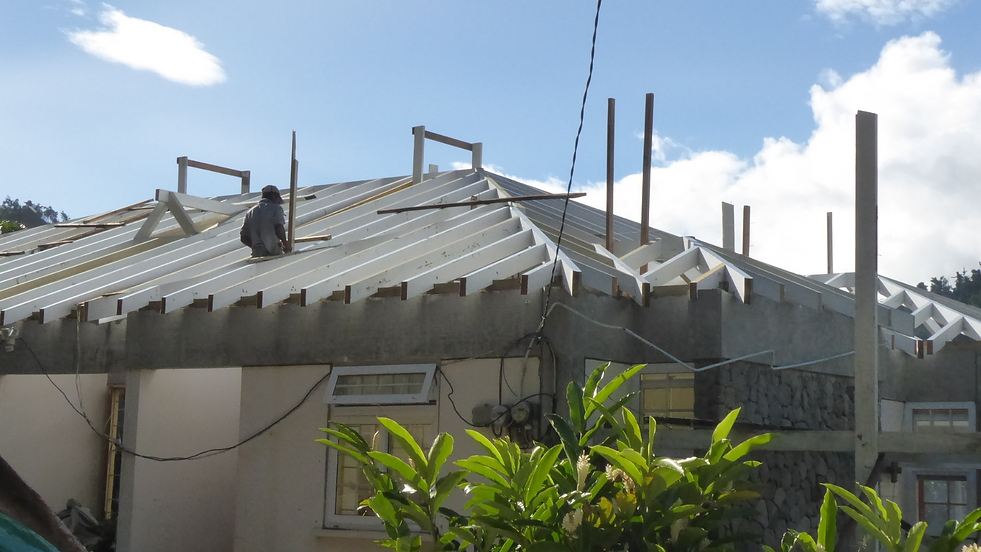 Roofing Construction.png