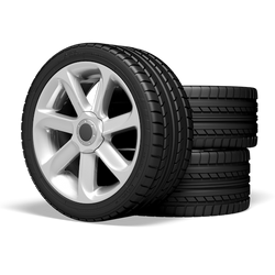 Tyres 2.png