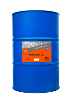 Blue drum with label.png