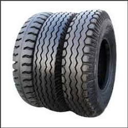 tyres 7.jpg