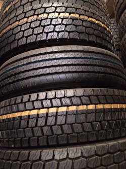 tyres casings.jpg
