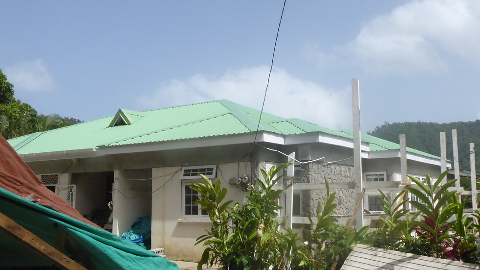Building and Roofing Materials.png