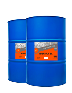 Blue drums with labels 3.png