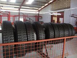 tyres in storage.jpg
