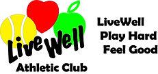 livewell logo and Slogan.jpg