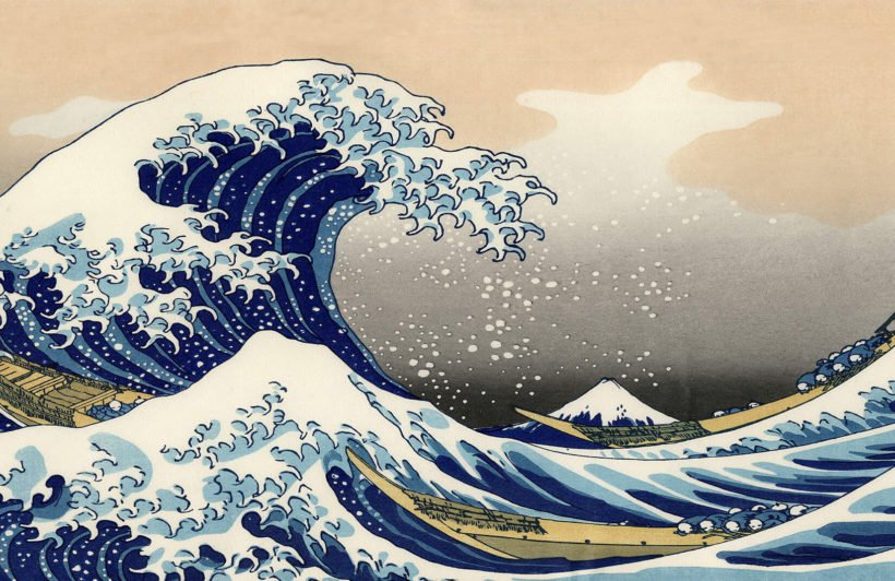 the-great-wave-of-kanagawa-art-plain-820