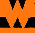 1200px-Whataburger_logo.svg.png