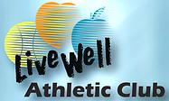 cropped-cropped-1-LiveWell-Full-Logo-Color-Bkg.png