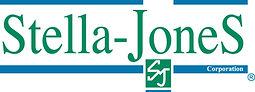 Stella-Jones.jpg