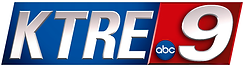 Ktre_2010 (1).png