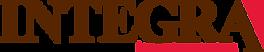integra-insurance-logo.png