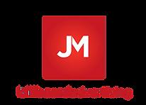 JM Billboards - Logo_edited.png