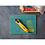 Thumbnail: Olfa Ergonomic Rotary Cutter | 28 mm