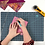 """Thumbnail: 9"""" Seam Guide 