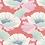 Thumbnail: Gwendolyn Rosehip | Tilda | Maple Farms Collection