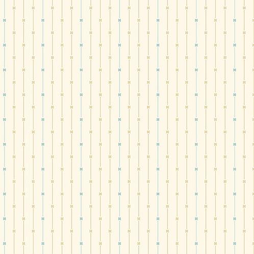 Parlor | Color: Antique | Edyta Sitar | Laundry Basket Quilts | A-9591-BL