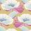Thumbnail: Gwendolyn Dijon | Tilda | Maple Farms Collection