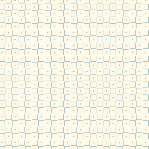 Dance | Color: Shell | Edyta Sitar | Laundry Basket Quilts | A-9592-BL