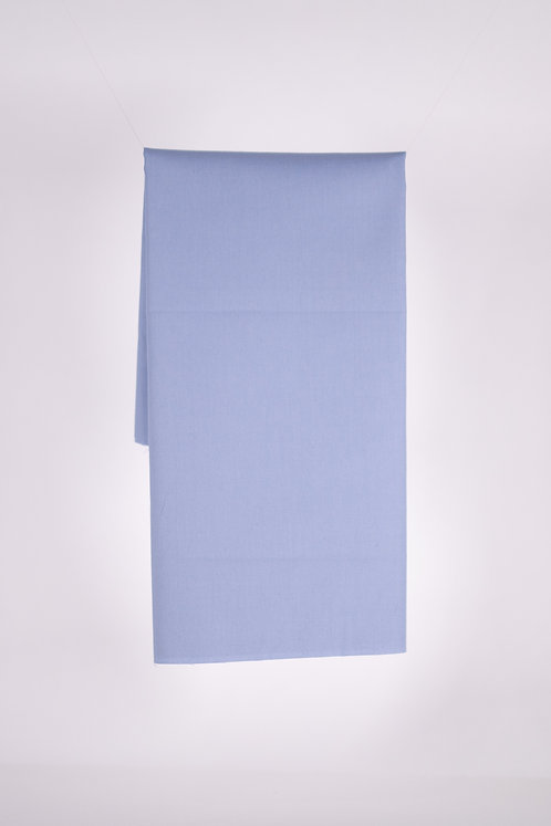 Moonlight | Century Solids by Andover Fabrics
