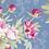 Thumbnail: Hazel Blue   Tilda   Woodland Collection