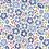 Thumbnail: Clara Blue | Tilda | Woodland Collection