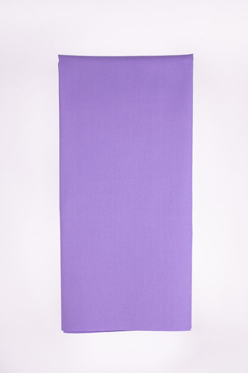 Lilac | Century Solids by Andover Fabrics