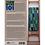 Thumbnail: Warp + Weft | Modern Quilt Studio | Bill Kerr & Weeks Ringle