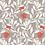 Thumbnail: Cherrybush Sand | Tilda | Maple Farms Collection