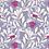 Thumbnail: Cherrybush Slate | Tilda | Maple Farms Collection