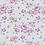 Thumbnail: Gracie Lavender | Tilda | Maple Farms Collection