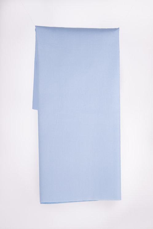 Sky | Century Solids by Andover Fabrics