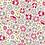 Thumbnail: Clara Red | Tilda | Woodland Collection